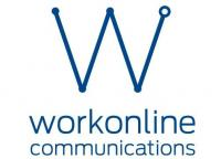 Workonline logo